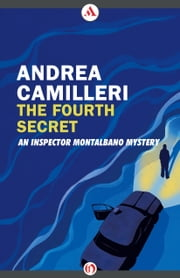 The Fourth Secret ebook by Andrea Camilleri