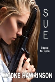 Sue ebook by Wodke Hawkinson
