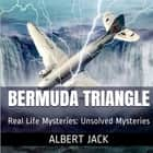 The Bermuda Triangle audiobook by