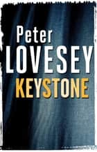 Keystone ebook by Peter Lovesey