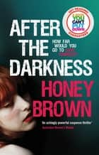 After the Darkness ebook by