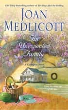 An Unexpected Family ebook by Joan Medlicott