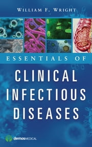 Essentials of Clinical Infectious Diseases ebook by