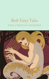 Best Fairy Tales ebook by Hans Christian Andersen