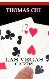 Las Vegas Cards ebook by Thomas Chi