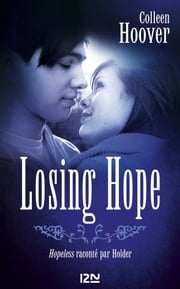 losing-hope-version-francaise