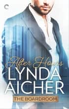 After Hours ebook by