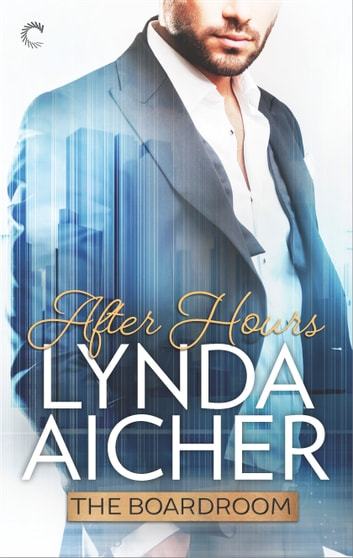 After Hours ebook by Lynda Aicher