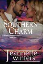 Southern Charm ebook by Jeannette Winters