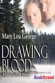 Drawing Blood ebook by Mary Lou George