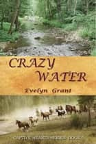 Crazy Water ebook by Evelyn Grant