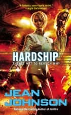 Hardship ebook by Jean Johnson