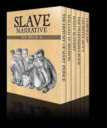 slave narrative Sarah gudger audio reenactment: slave narrative from the federal writers project of 1938 - duration: 14:52 buncombe county government 12,093 views.