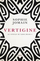 Vertigine ebook by Sophie Jomain