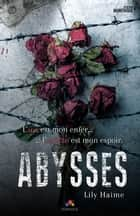 Abysses ebook by Lily Haime