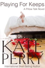 Playing for Keeps ebook by Kate Perry