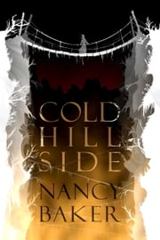 Cold Hillside ebook by Nancy Baker