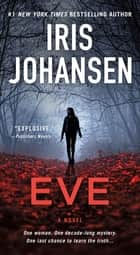 Eve - A Novel ebook by