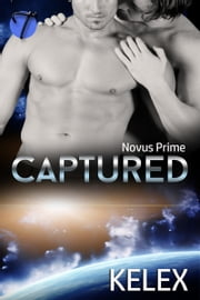 Captured ebook by Kelex