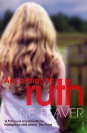 According to Ruth ebook by Jane Feaver