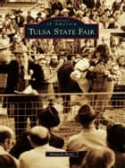Tulsa State Fair ebook by Amanda Bretz