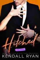 Hitched ebook by