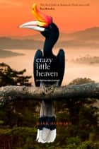 Crazy Little Heaven - An Indonesian Journey ebook by Mark Heyward