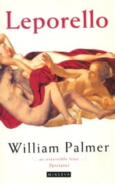 Leporello ebook by William Palmer