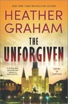 The Unforgiven ebook by