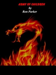 Army of Children ebook by Ron Parker