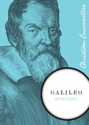 Galileo ebook by Mitch Stokes