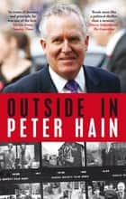 Outside In ebook by Peter Hain