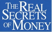 The Secrets About Money-easy ebook by Joe Vitale