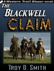 The Blackwell Claim