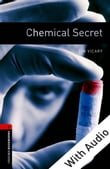 Chemical Secret - With Audio