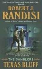 Texas Bluff - The Gamblers ebooks by Robert J. Randisi