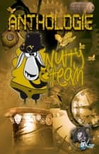 Nutty Steam ebook by Éric Simard, Frédéric Gobillot, Céline Thomas,...