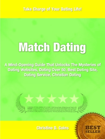 opening dating site dating age laws in pennsylvania