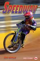 Speedway ebook by Tony  Norman