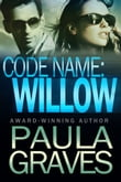 Code Name: Willow