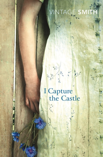 I Capture The Castle ebook by Dodie Smith