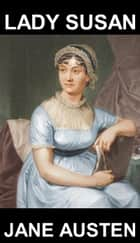 Lady Susan [avec Glossaire en Français] ebook by Jane Austen,Eternity Ebooks
