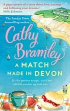 A Match Made in Devon ebook by
