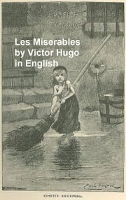 Les Miserables, in English translation ebook by Victor Hugo