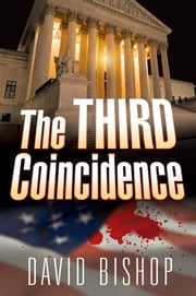 The Third Coincidence ebook by David Bishop