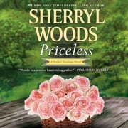 Priceless audiobook by Sherryl Woods