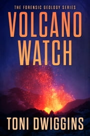 Volcano Watch ebook by Kobo.Web.Store.Products.Fields.ContributorFieldViewModel