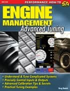 Engine Management ebook by Greg Banish