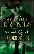 Garden of Lies ebook by