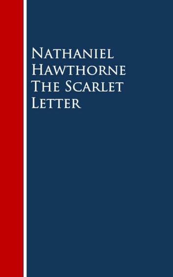 nathaniel hawthorne scarlet letter intro paragraph Nathaniel hawthorne scarlet letter intro paragraph living under a strict society where the system and all of its components were based on god, reverend arthur dimmesdale from nathaniel hawthorne's the scarlet letter and judge danforth from arthur miller's the crucible were bound to suffer from the puritan values which they believed in during the puritan era.